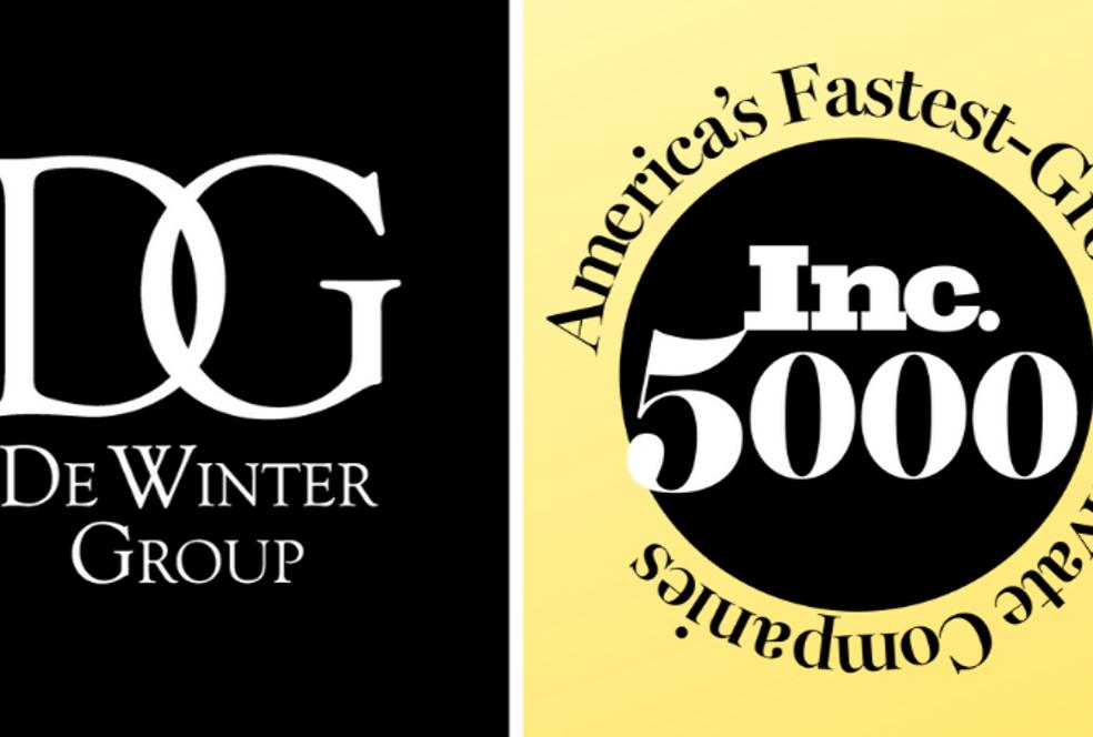 Award_Inc-5000_2019