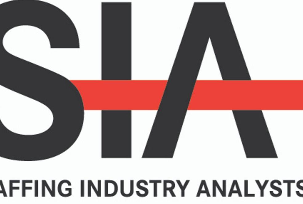 SIA_2019_FastestGrw_US
